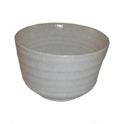 Afbeeldingen van Bowl Wit