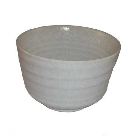 Afbeelding van Bowl Wit