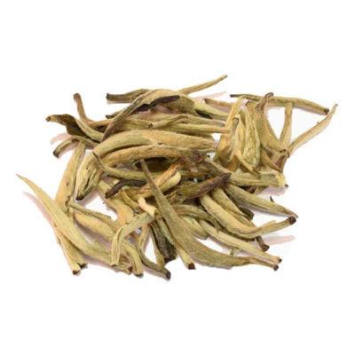 Afbeelding voor categorie Witte thee