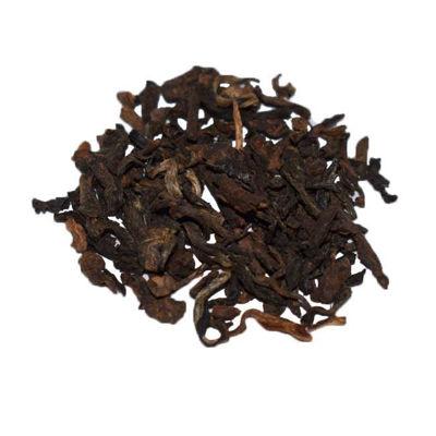 Afbeelding voor categorie Zwarte thee