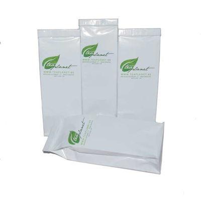 Afbeeldingen van Groene thee pakket