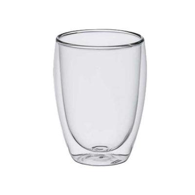Afbeeldingen van Dubbelwandig glas 300ml