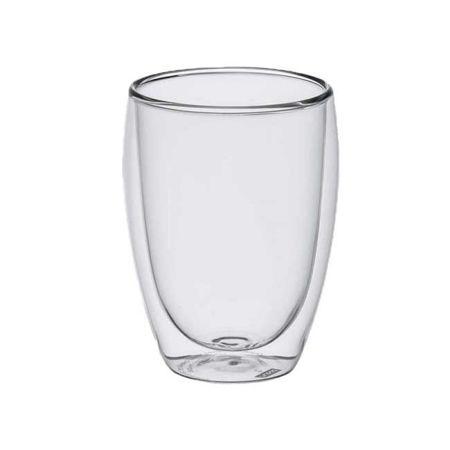 Afbeelding van Dubbelwandig glas 300ml