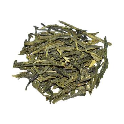 Afbeelding voor categorie Groene thee